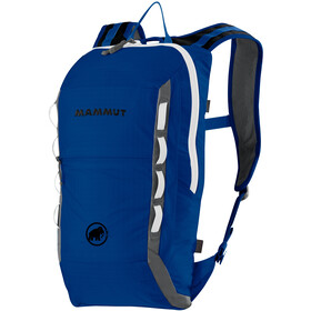 Mammut Neon Light Mochila 12l, surf